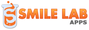 Logo de Smile Lab Apps